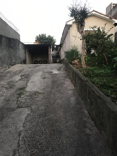 Casa Com 3 Dormitórios À Venda, 150 M² Por R$ 600.0 - Itaquera - São Paulo/sp - Ca2744