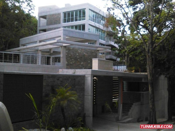 Apartamento En Venta Cod: 18-721 A G Rent A House La Boyera