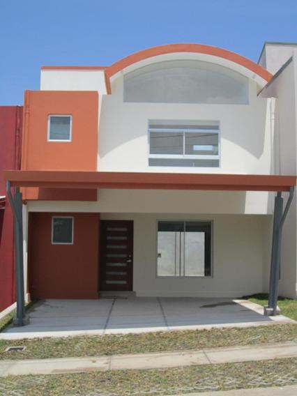 Con149. Condominio En La Unión De Cartago. Venta O Alquiler