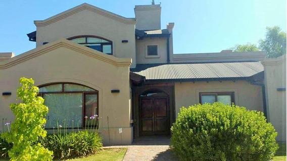 Casa - Arroyo Dulce