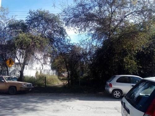 Terreno En Jardines De Santiago, Santiago