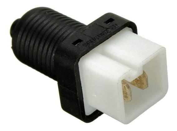 Interruptor Sensor Luz Freio Peugeot 106 206 306 406 Picasso