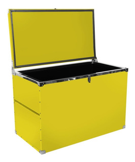 Caixa Térmica Catfer 360 Litros (escolha O Modelo)