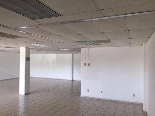 Oficinas En Renta Plaza Najera, Ideal Para Administrativos, Portuarios, Financieros, Etc.