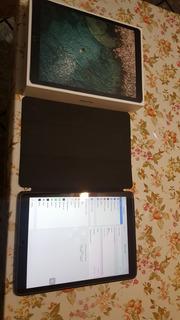 iPad Pro 12,9 A10x 120hz 64gb Promo Navidad Mar Del Plata