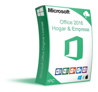 Office Hogar Y Empresa