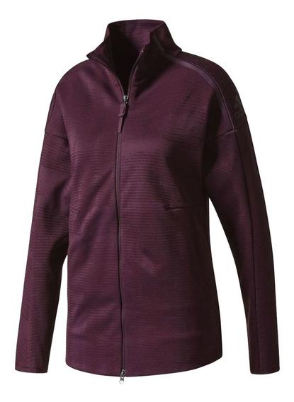 Oferta Sudadera Hoddie Jacket adidas 100% Original