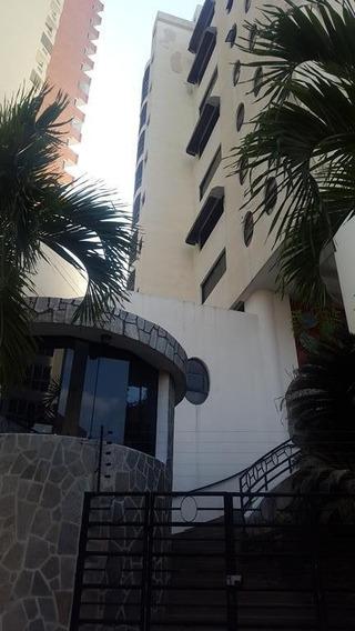 Apartamento En El Parral, Valencia. Maa-875