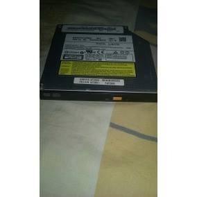 Unida Lector De Cd Para Laptop Lenovo Sl500