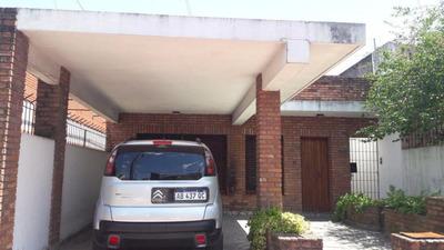 Casa Ph En Alquiler En Villa Dominico