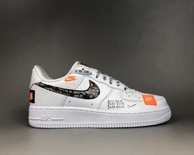 Tênis Nike Air Force 1 Low ( Pronta Entrega )