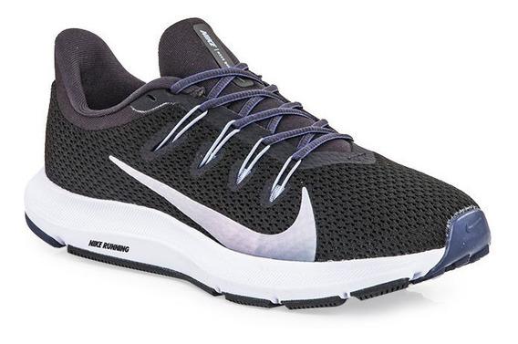 Zapatilas Nike Quest 2 W