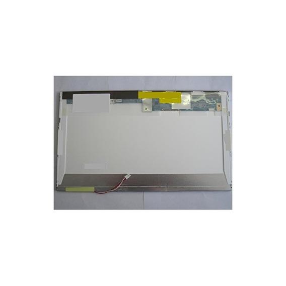 Au Optronics B156xw01 V.2 Pantalla Portátil 15.6 Lcd Ccfl Wx