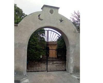 (crm-5983-44) Quinta En Venta En Hunucmá