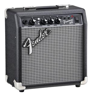 Amplificador Fender Frontman