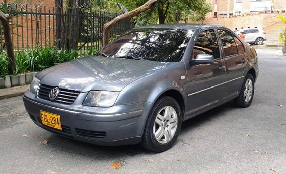 Volkswagen Jetta Classic