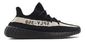 adidas Yeezy Boost 350 V2 Core Black White