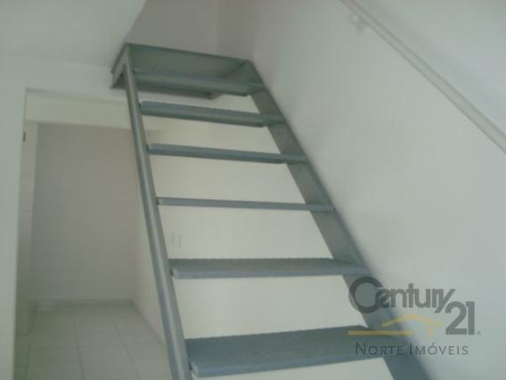 Loft/flat, Venda, Casa Verde, Sao Paulo - 3069 - V-3069