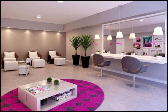 Apartamento Para Venda, 3 Dormitórios, Jardim Marilu - Carapicuíba - 415