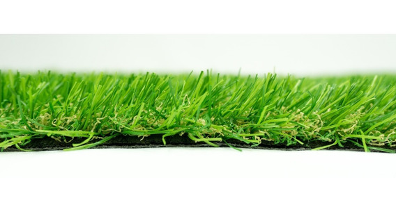 Pasto Sintético 10m2 Jardín 35mm