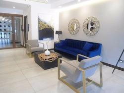 Citymax Vende Apartamento En Zona 16