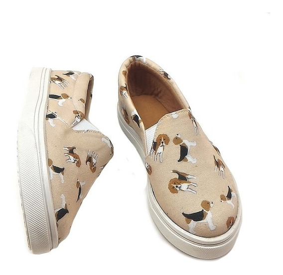 Tênis Infantil Sapatos Numeração Pequena Meninos Meninas