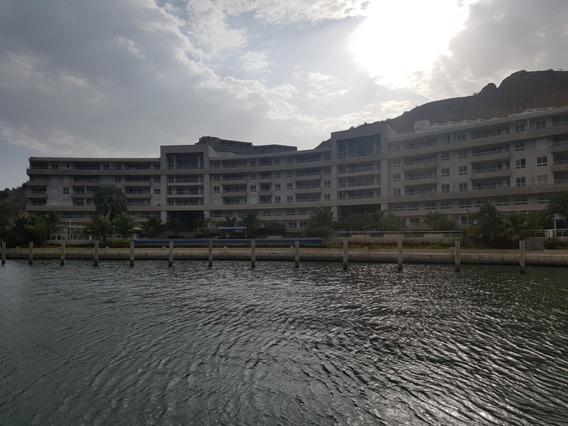 Club De Playa| Apartamento En Venta| Lecheria