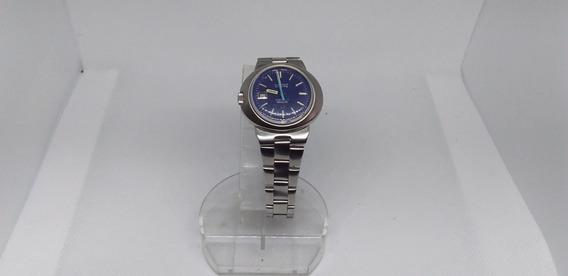 Relógio Omega Dynamic Automático