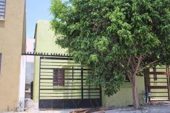 Casas En Venta En Renaceres, Apodaca