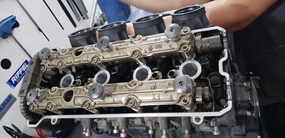 Partes Do Motor Gsr 750