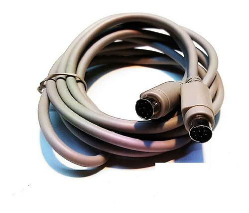 Imagen 1 de 5 de Cable Para Componente Philips Mcd139/55