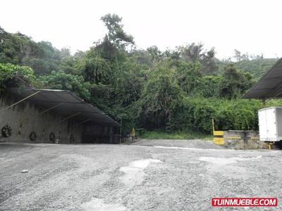 Terrenos En Venta Ag Rm Mls #19-8575 04128159347