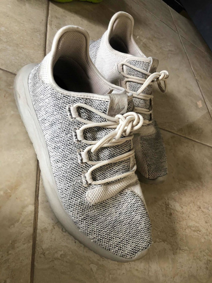 adidas Tubular Shadow Knit Yeezy