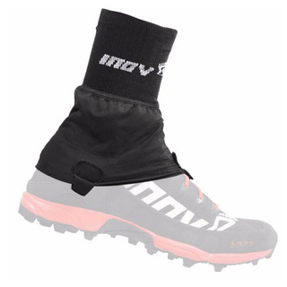 Gaiter Inov-8 Running