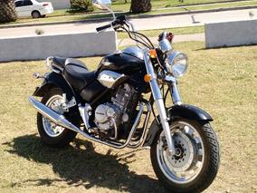 Beta Euro 300cc
