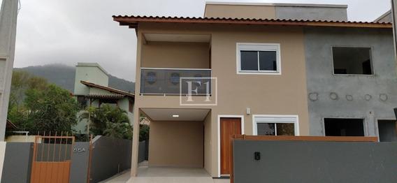 Casa - Campeche - Ref: 4115 - L-4803