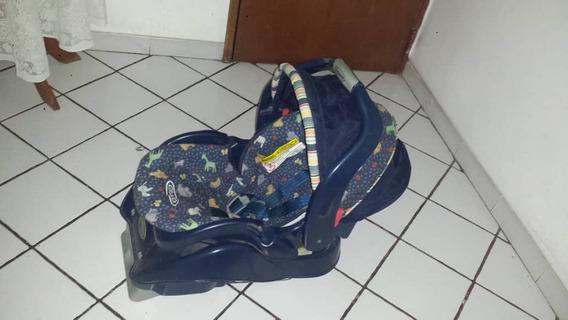 Porta Bebé Para Niños