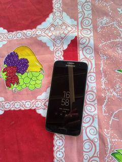 Samsung S7 Pantalla 3d