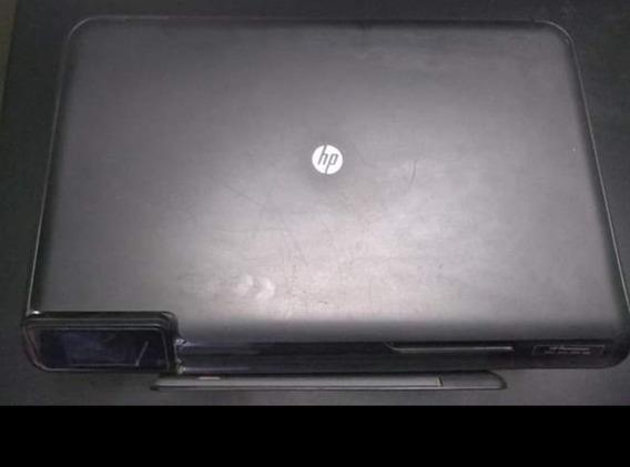 Impressora Com Wi-fi
