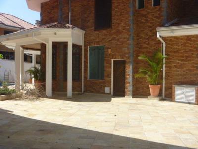 Casa Em Jardim Guedala, São Paulo/sp De 900m² 4 Quartos À Venda Por R$ 4.000.000,00 - Ca189472