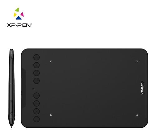 Deco Mini7 Xppen Tableta Grafica Profesional