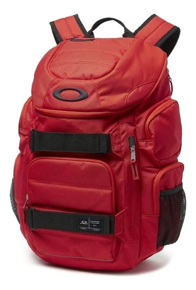 Mochila Oakley Enduro 30l 2.0 Red Line