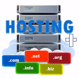 Hosting Windows Server + Dominio .com, .net, .org, Oferta