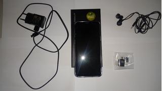 Samsung Galaxy S9 - 128gb, Dual Chip Híbrido, Anatel