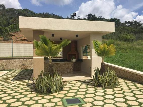 Yosmar Muñoz Vende Casa En Hato Royla Guataparo Foc-540