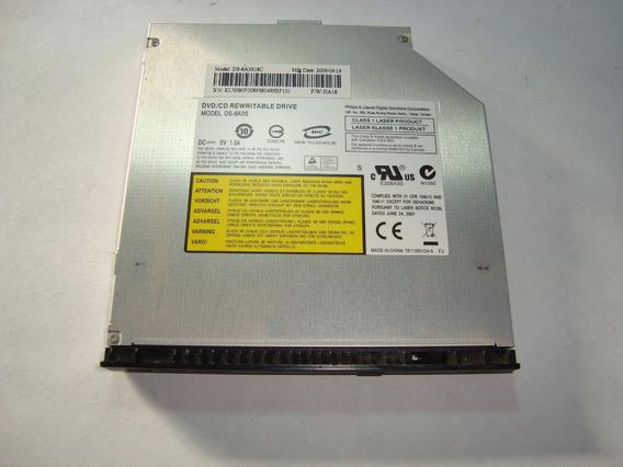 Gravadora Dvd Emachines E625