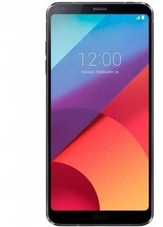 Celular LG G6 H870 Dual 64gb 4g 5.7