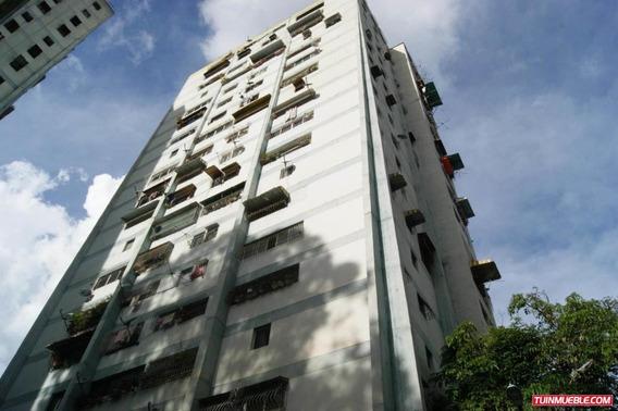 Apartamentos En Venta Mls #20-10605