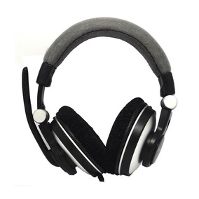 Headset Corsair Hs1 Usb - Pc