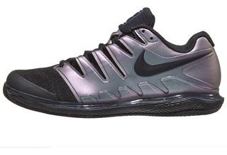 Tenis Nike Air Zoom Cage 3 Y Asics Nadal Federer Para Tenis